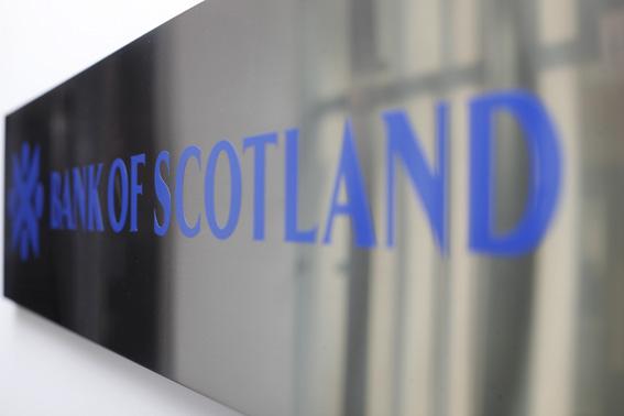 bank of scotland erfahrungen vergleich und rechner. Black Bedroom Furniture Sets. Home Design Ideas