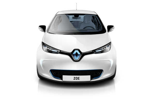 renault zoe 2017 e auto bekommt neuen 41 kwh akku. Black Bedroom Furniture Sets. Home Design Ideas